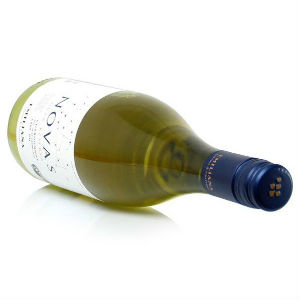Vang Novas Gran Reserva Chardonnay