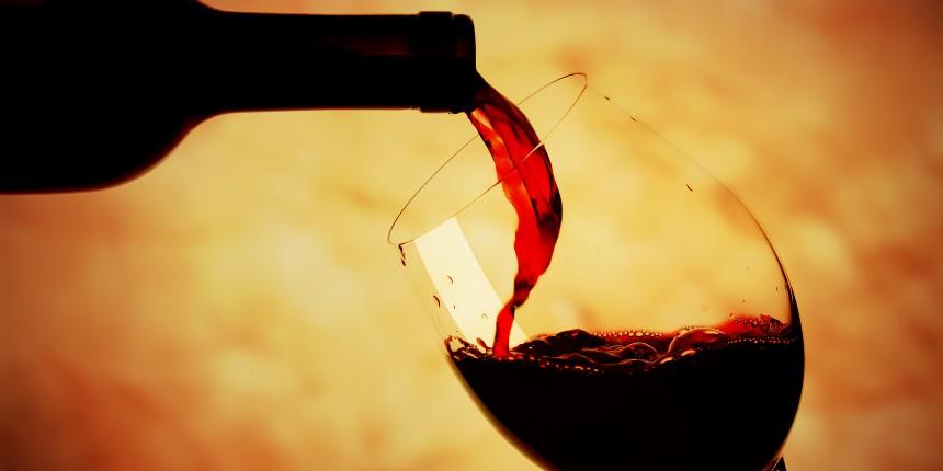 Vang Légende Bordeaux Rouge