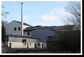 nhà máy Macduff