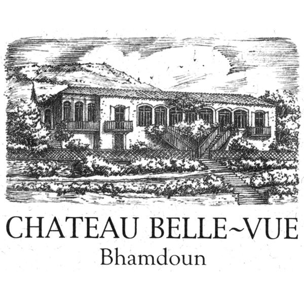 Vang Chateau Belle Vue Haut - Medoc