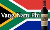 Vang Nam Phi