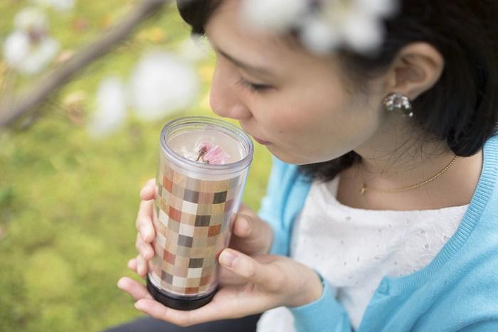 Các loại rượu truyền thống của Nhật Bản
