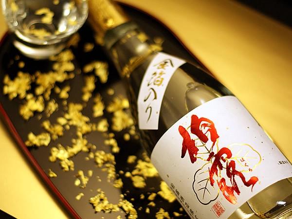 Rượu Sake Nhật Bản vị như thế nào?