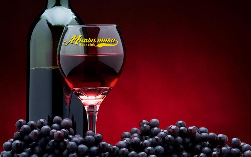 3 loại rượu vang đỏ tốt nhất nên nếm thử