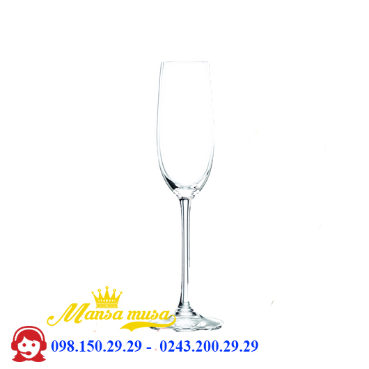Ly Vang Đức Schott Zwiesel Fortissimo Sparkling Wine 7
