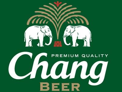 Nơi bán Bia Chang Chai giá rẻ, uy tín, chất lượng nhất