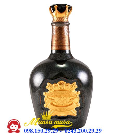 Rượu Chivas 38