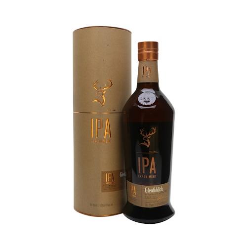 Rượu Glenfiddich Ipa