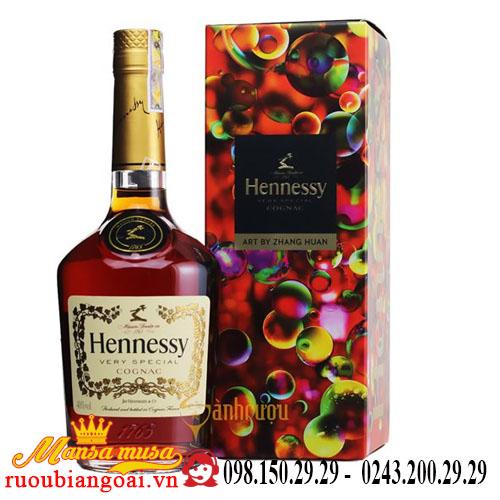 Rượu Hennessy VS