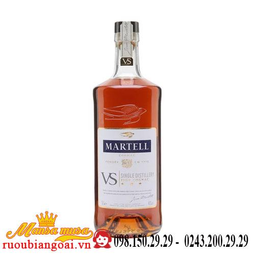 Rượu Martell VS