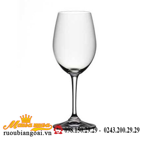 Ly Rượu Vang Riedel Degustazione White Wine