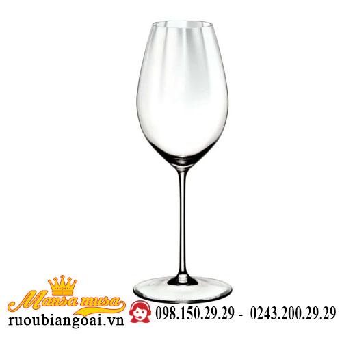 Ly Rượu Vang Riedel Performance Sauvignon Blanc