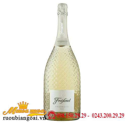 Rượu Vang Nổ Freixenet Prosecco 1.5L